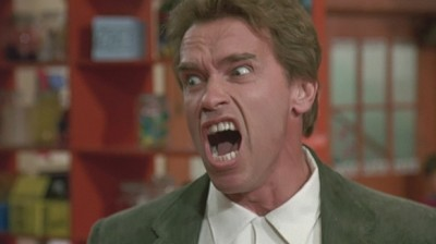 arnold_angry-400x224