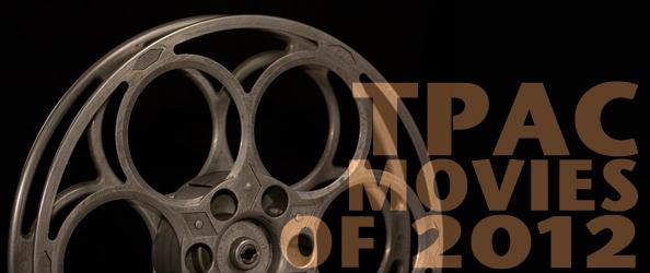 movie2012banner